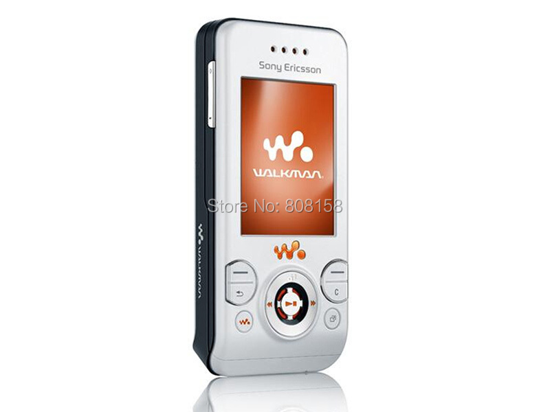 Инструкция Для Sony Ericsson Walkman - W580i