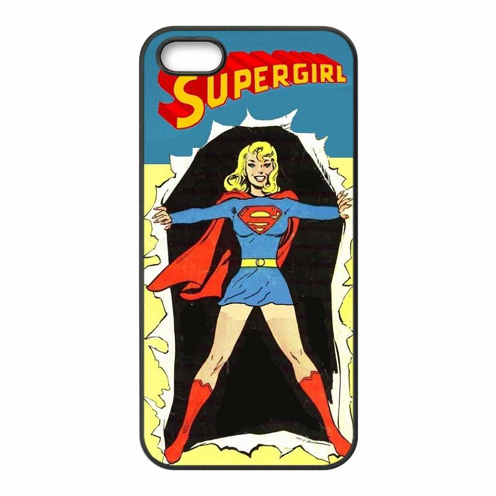 Popular Supergirl Accessories-Buy Cheap Supergirl Accessories lots from China Supergirl