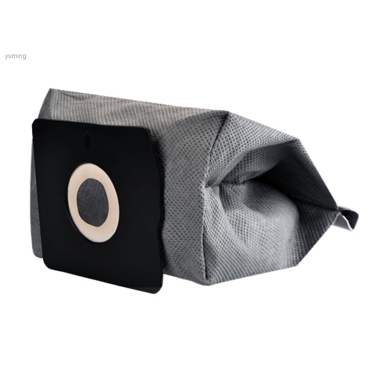 Гаджет  For Electrolux vacuum cleaner parts and accessories vacuum cleaner non-woven cloth dust bags None Бытовая техника