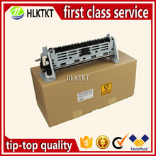 Buy Fuser Assembly Fuser Unit HP Pro400 M401 M425 M401DN M401D M425N 400 401 425 401D 425N RM1-8808, 110V RM1-8809, 220V for $45.00 in AliExpress store
