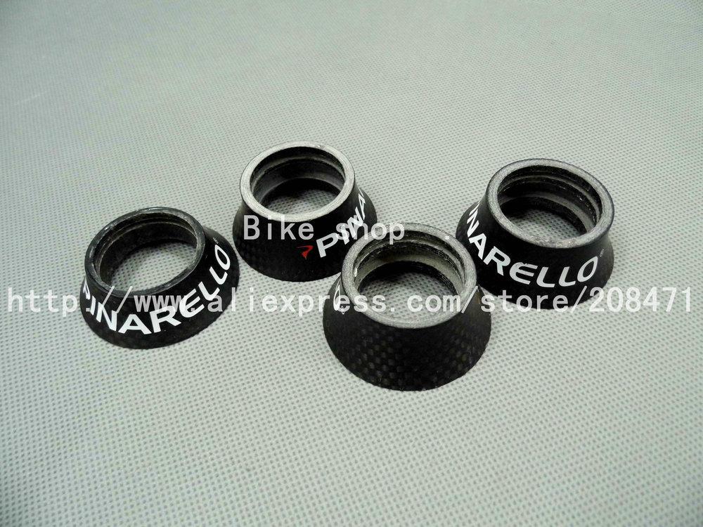 Pinarello carbon headset top cover, 13g,pianrello bike,pinarello dogma,pinarello dogam2 can fit