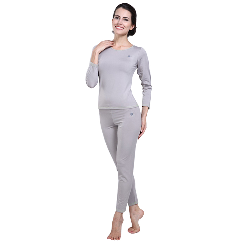 Compare Prices on Long Underwear for Skiing Woman- Online Shopping ...