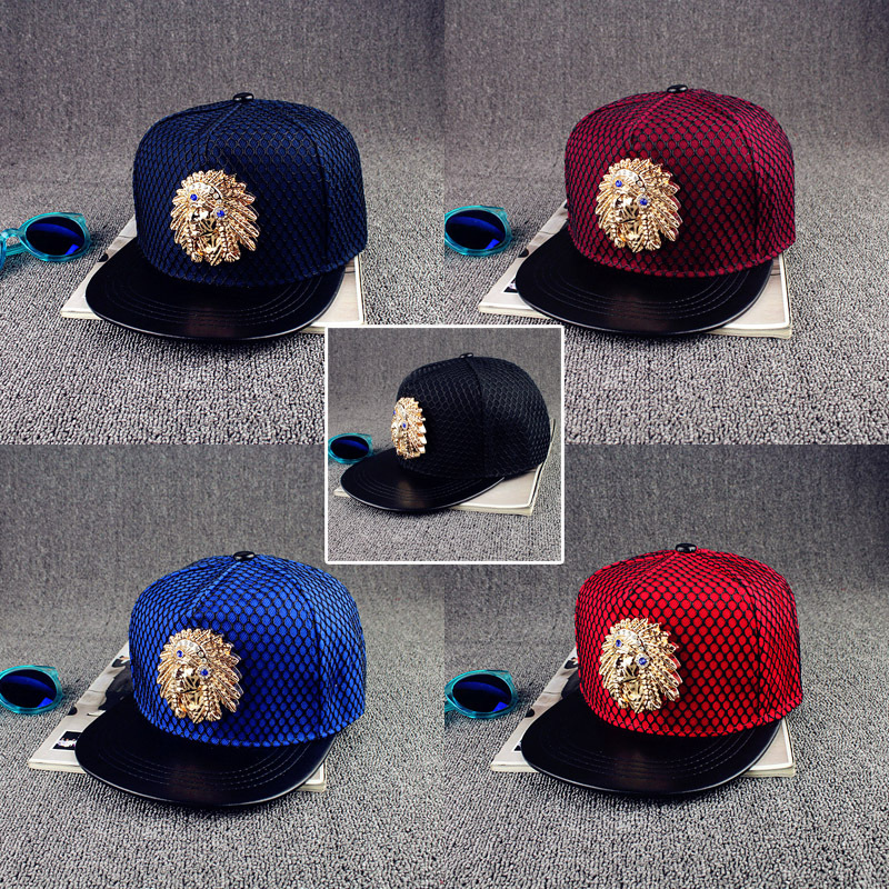 2016 New Fashion Indians Baseball Cap Hat For Men Women Outdoor Visor Hat Snapback Hip-hop Caps Flat Hat Bone Free Shipping(China (Mainland))