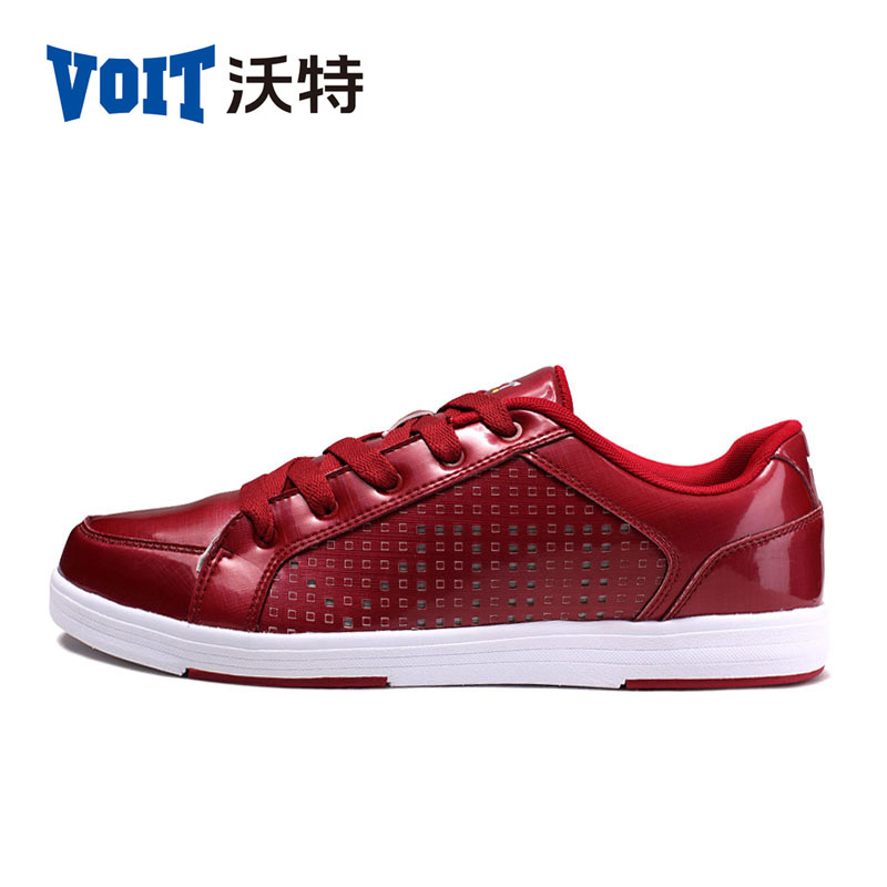 Voit Super Fashion Cozy Classics Breathable Skateboard Shoes Mens Casual Skateboarding Sneakers Non-slip Sport Shoes 121161854