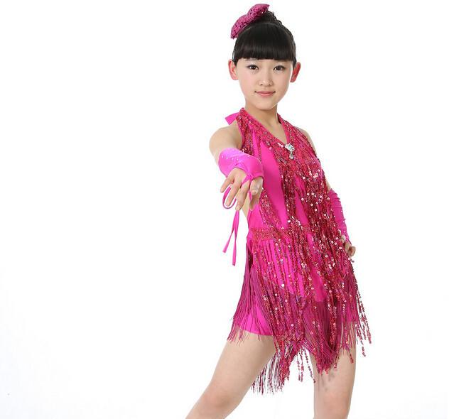 Платье для девочек Gooyo  555