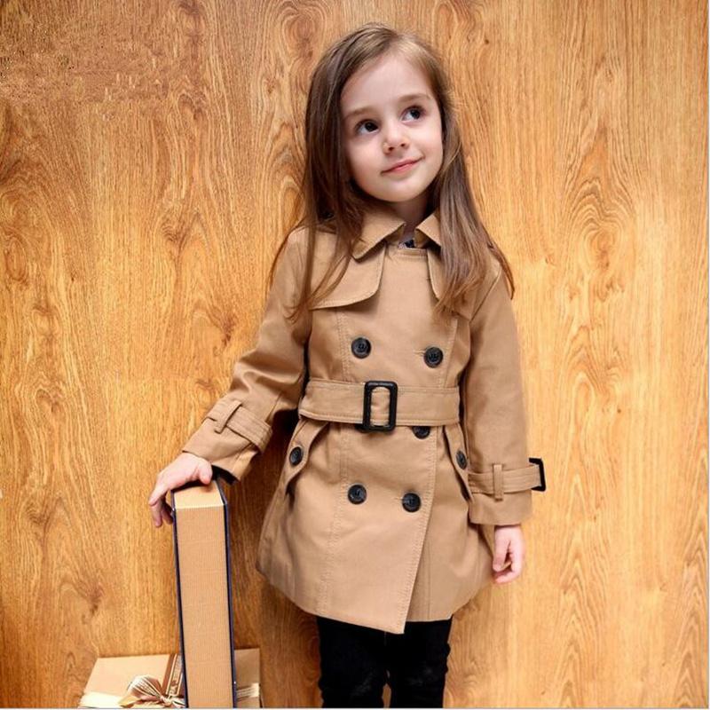 Пальто для детей  фото142