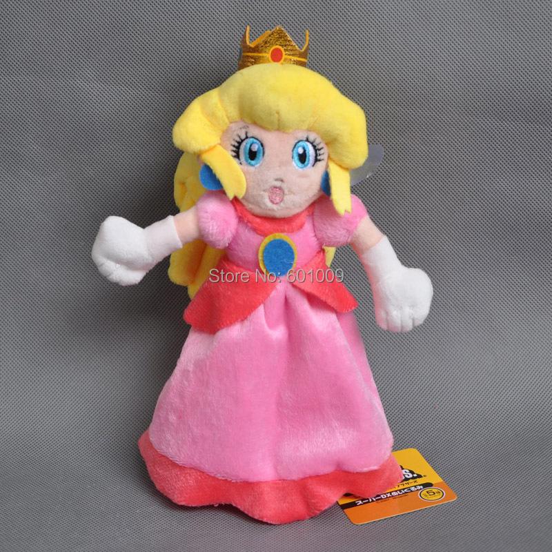 princess peach-8inch-65g-14.JPG