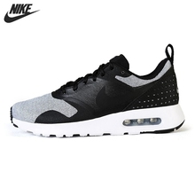 Original New Arrival 2016 NIKE AIR MAX men's Running Shoes sneakers free shipping