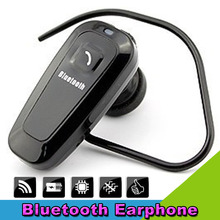 Mini Wireless Bluetooth Earphone BH320 Bluetooth Headphone 3.0 Universal Headset With Mic For Samsung Iphone HTC Mobile Phone