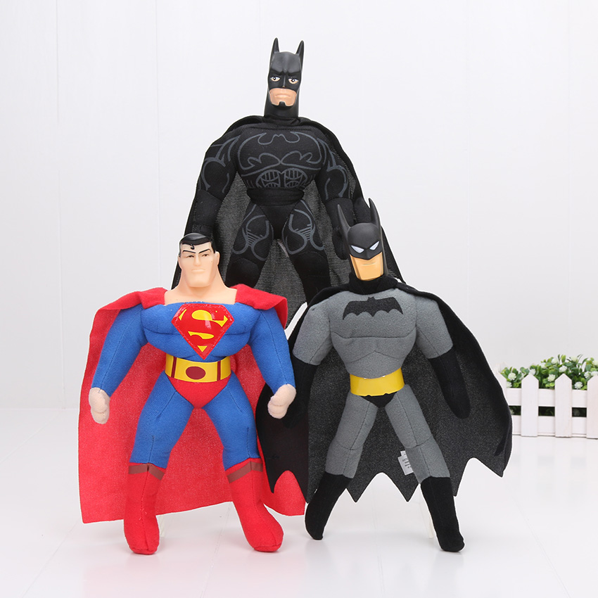 Super Hero Toys For Boys : Compare prices on batman plush doll online shopping buy