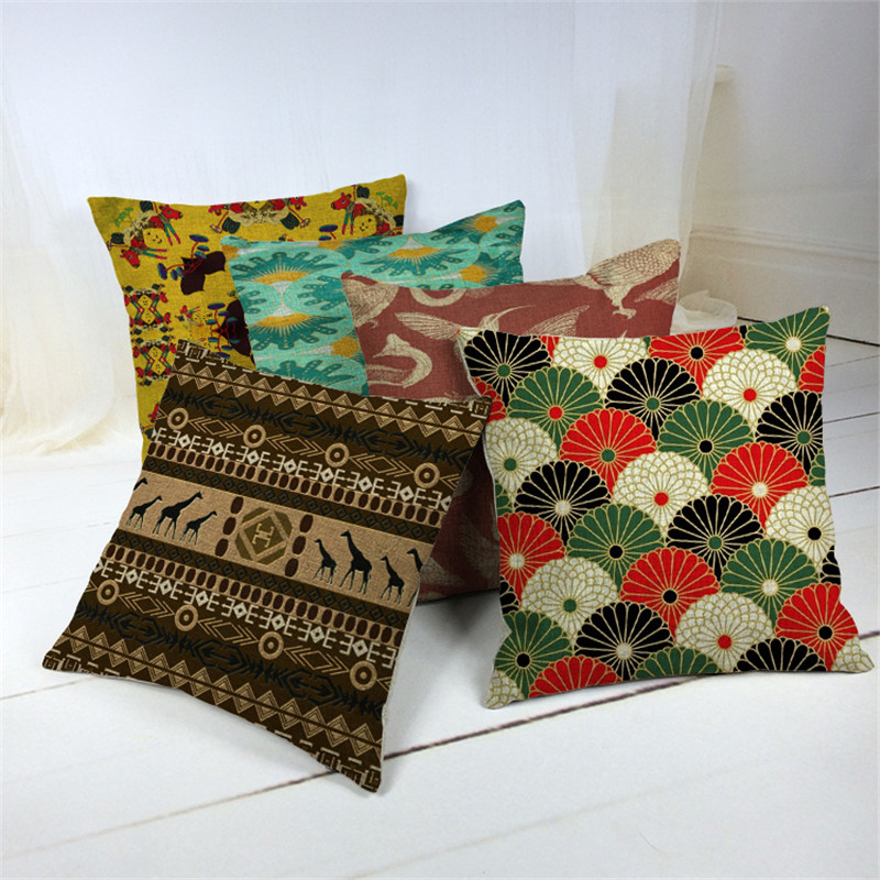 Inexpensive Throw Pillow Inserts : Cheap Throw Pillows. Cheap Pillows. Organic Wool Throw Pillow Inserts. Discount Throw Pillows ...