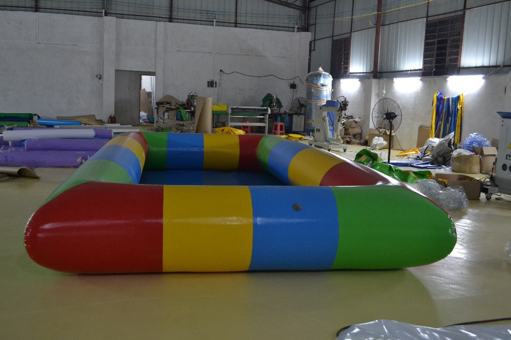 mini gonflable piscine fournisseur dans jeux gonflables de