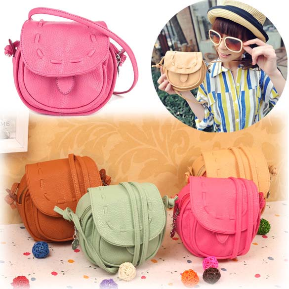 Popular Lime Green Handbags-Buy Cheap Lime Green Handbags lots ...