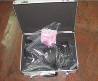 latest mitsubishi mut-3 Car diagnostic scan tool Mut 3 Automotive tool MUT3 MUT-III