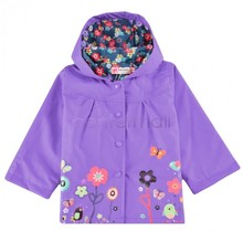1pcs/lot 2015 boys girls hoodies kids children long sleeve hoodies child Autumn Flower print hoodies Tops & Tees 31(China (Mainland))