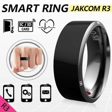 Jakcom Smart Ring R3 Hot Sale In Computer Office Blank Disks As Cd Vierge Superflies Free Stock Tracker(China (Mainland))