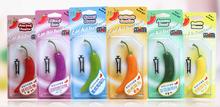 Car Air Freshener Chili Freshener(China (Mainland))