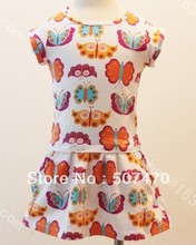 popular oshkosh dresses