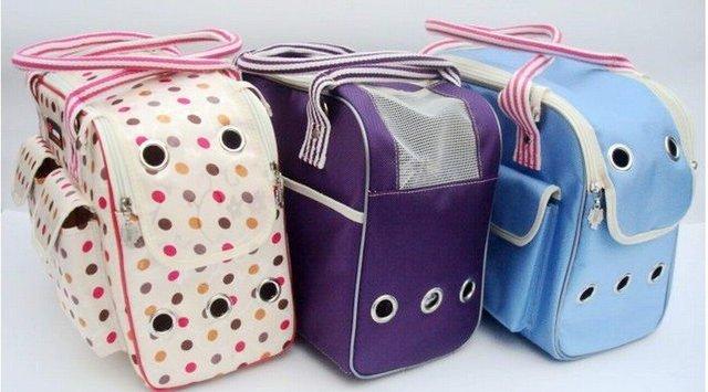 High quality dog bag.Pet products. pet travel carrier.cat,dog carrier.dog handbag.Quality goods. 3pcs/lot