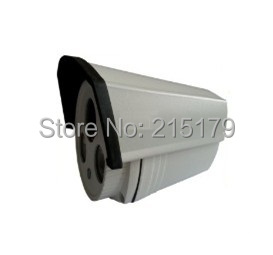 1.0Megapixel high-definition network IR camera outdoor Cut Onvif 6mm Lens 50m 720P IP - SHENZHEN DV-CCVE TECHNOLOGY CO.,LTD store