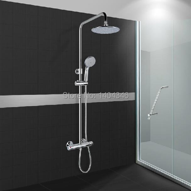 Conception italie allemagne qualit france cartouche - Cartouche robinet thermostatique douche ...