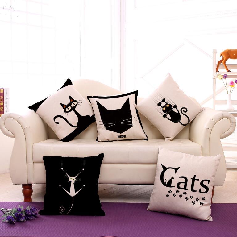 Acquista all 39 ingrosso online ikea sedia bianca da grossisti ikea sedia bianca cinesi - Ikea ordini on line ...