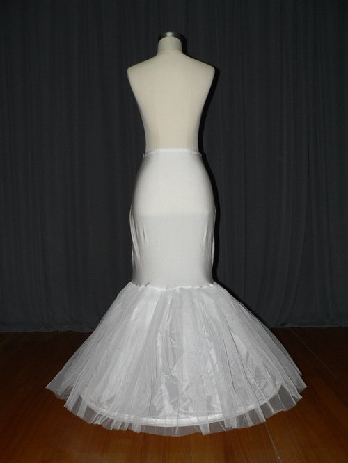 Buy wholesale and retail high quality for Wholesale wedding dress suppliers