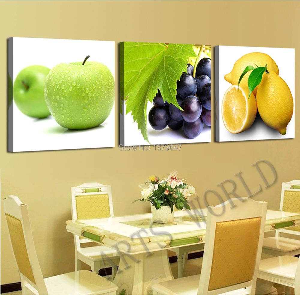peinture raisins promotion achetez des peinture raisins promotionnels sur. Black Bedroom Furniture Sets. Home Design Ideas