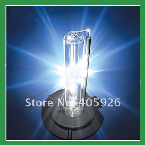 Free shipping new smart 65W HID bulb flashlight ballast,support multi-file dimming(China (Mainland))