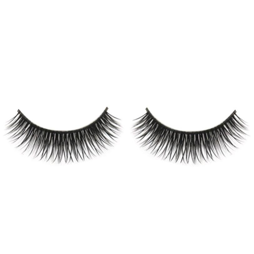Гаджет  Hot selling 1 Pair/Lot Natural Beauty  Dense A Pair False Eyelashes Handmade False Eyelashes free shipping Lowest Price None Красота и здоровье