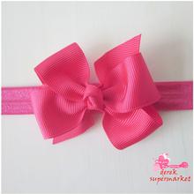 wholesale hair bow