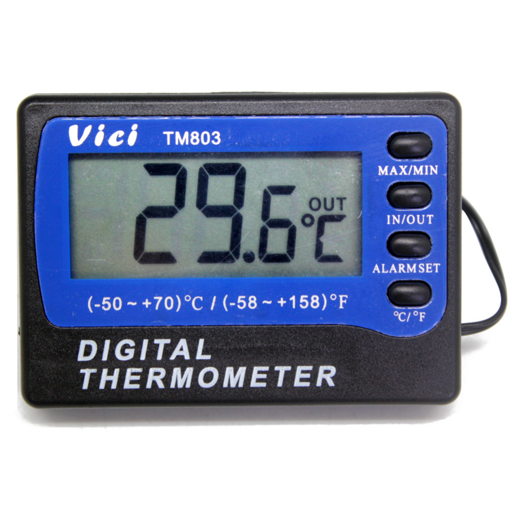 online kaufen gro handel digital min max thermometer aus china digital min max thermometer. Black Bedroom Furniture Sets. Home Design Ideas