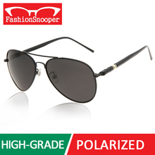 Polaroid Classic Vintage MB_209 Sunglasses Gafas UV400 Polarized Sunglass Men Driving Aviator Eyeglasses Oculos De Sol ES4026