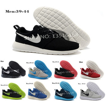 New 2015 Summer run hyperfuse men running shoes women ,fashion sports athletic walking shoes zapatillas size 36-45 Free shipping(China (Mainland))
