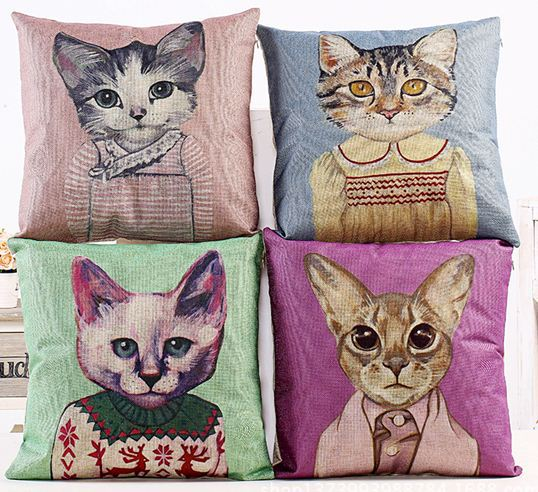 throw pillows for couches images