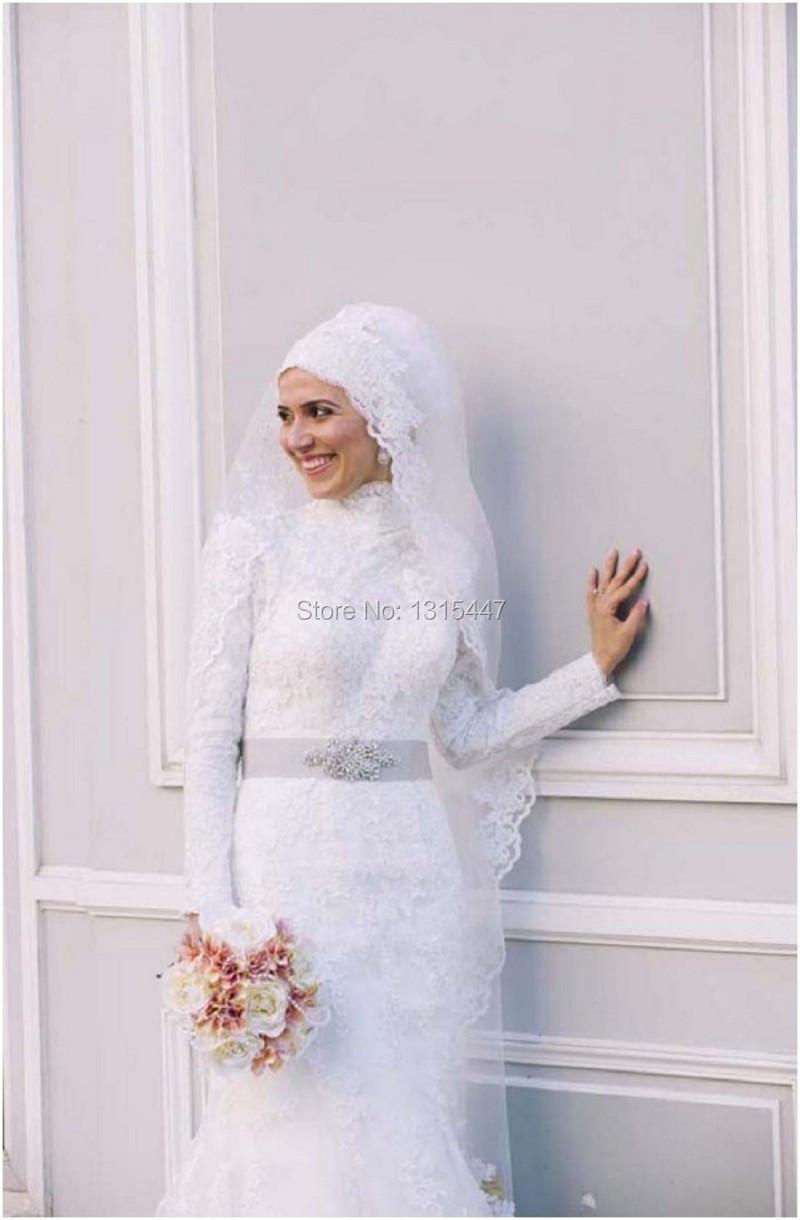 faire un don une robe de mari e peinture