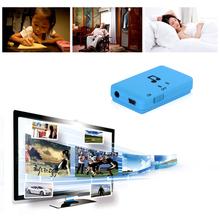 2015 новая версия 3.5 мм Bluetooth передатчик Bluetooth аудио-передатчик A2DP стерео ключ адаптер для TV ставку Mp3 dvd-пк