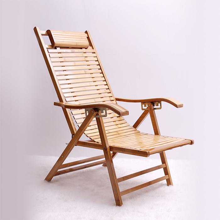 Shopstel.ru - дешёвые складной стул wood и схожие товары на .