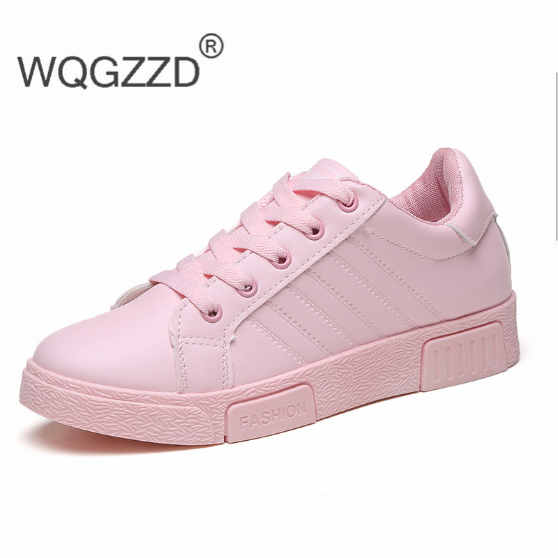 basket femme candy color superstar women shoes flats casual women shoes zapatillas superstar trainers shoes chaussure - Basket Femme Color