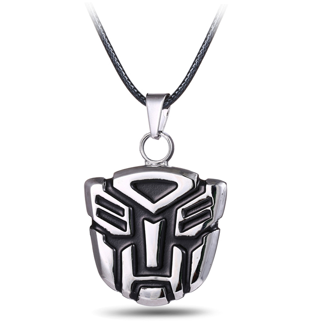 buy wholesale transformers jewelry from china