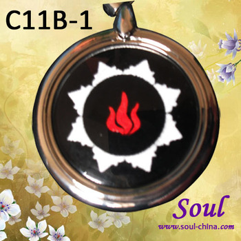 C11B-1 High quality quantum pendant products for sale