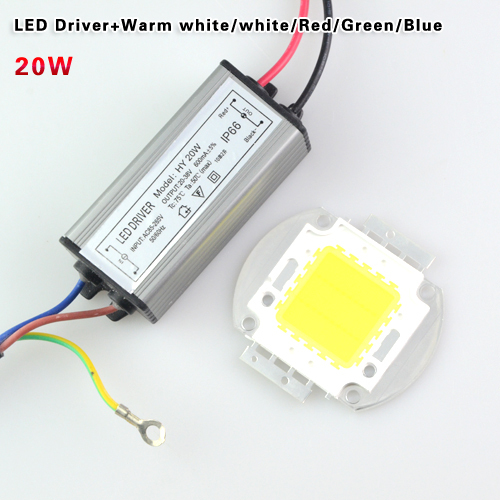 Wiring led chips wire center led chip led chip types rh ledchiptsuwatake blogspot com led light fixture wiring diagram led wiring schematic swarovskicordoba Image collections