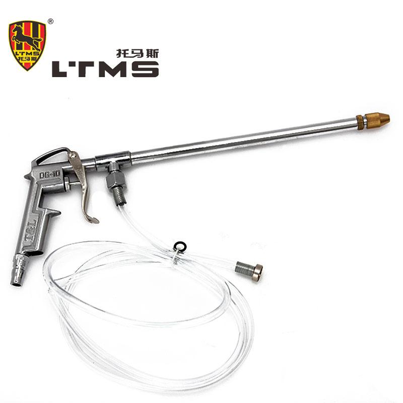 Пистолеты-распылители из Китая