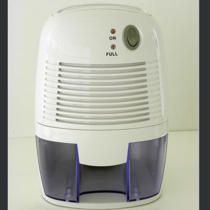 Осушитель воздуха для комнаты