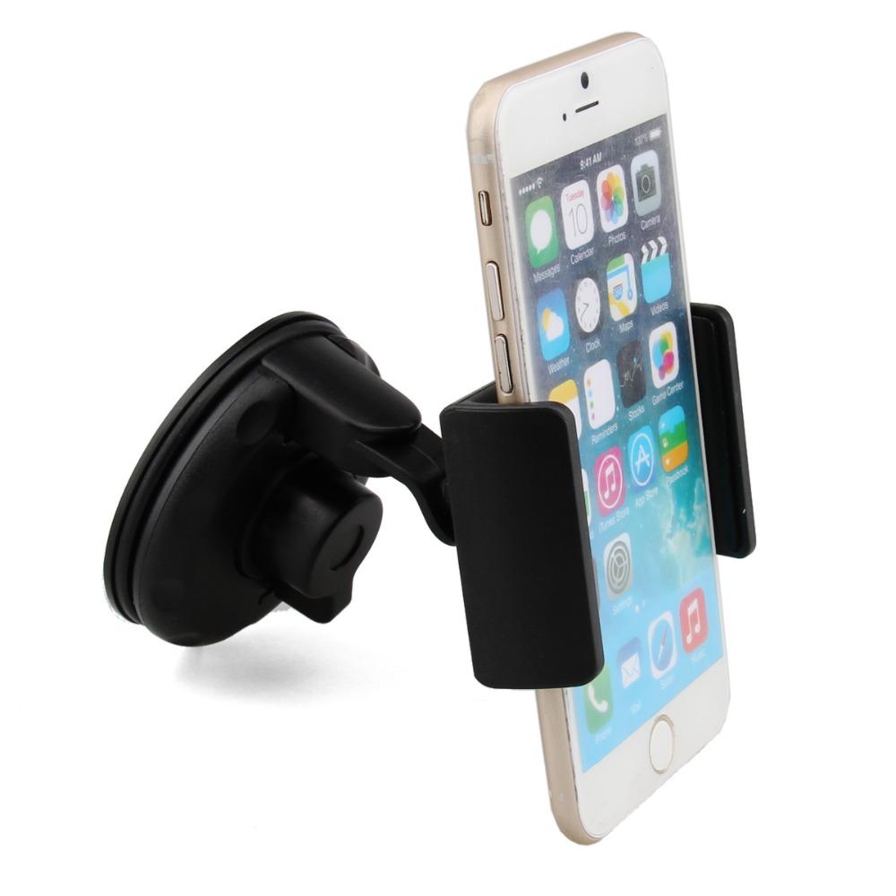 image for 2015 New Extendable Selfie Stick Bluetooth 6 Color Monopod+clip Holder
