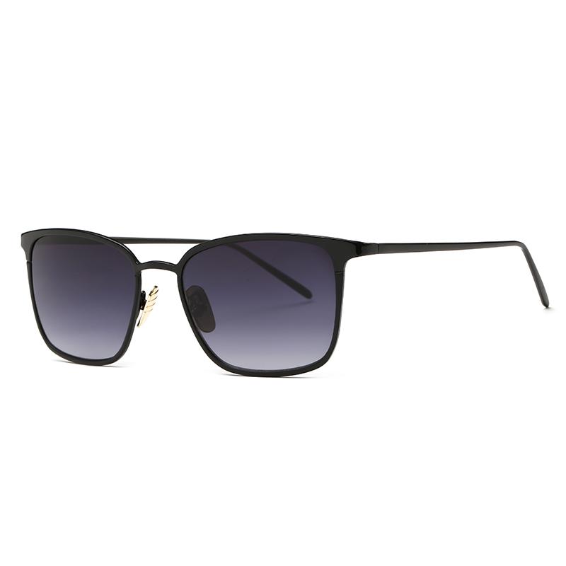 2016 New Style Vintage Classic Sun Glasses Women Original Brand Designer Women Sunglasses Retro sunglass oculos de sol(China (Mainland))