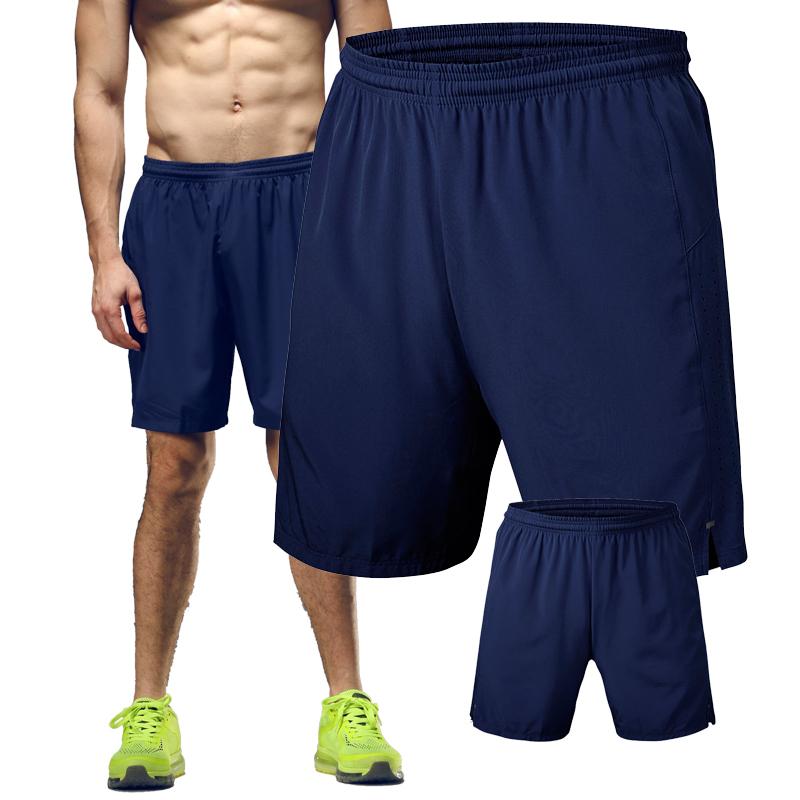 aliexpress uk best Thailand Thai mens basketball American soccer football rugby shorts jogging sport shorts short homme marque