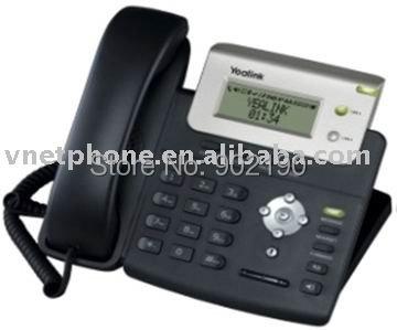 Best price, Yealink T20P-2 SIP Accounts, IP Phone, VOIP Phone, POE Offie Internet Phone(China (Mainland))