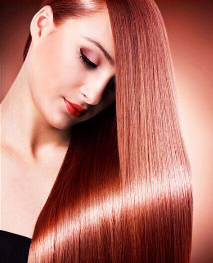 "styling tools Nano titanium 1 1/4"" plates hair straightener straightening flat Iron drop shipping chapinha prancha ceramic(China (Mainland))"