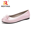 To get coupon of Aliexpress seller $7 from $7.01 - shop: ROYYNA WOMEN Store in the category Shoes